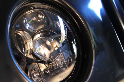 yj-headlight-conversion-kit